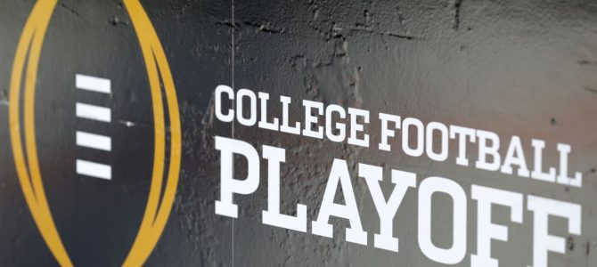2018 College Football Playoff scores: Updates for Clemson-Alabama, Georgia-Oklahoma