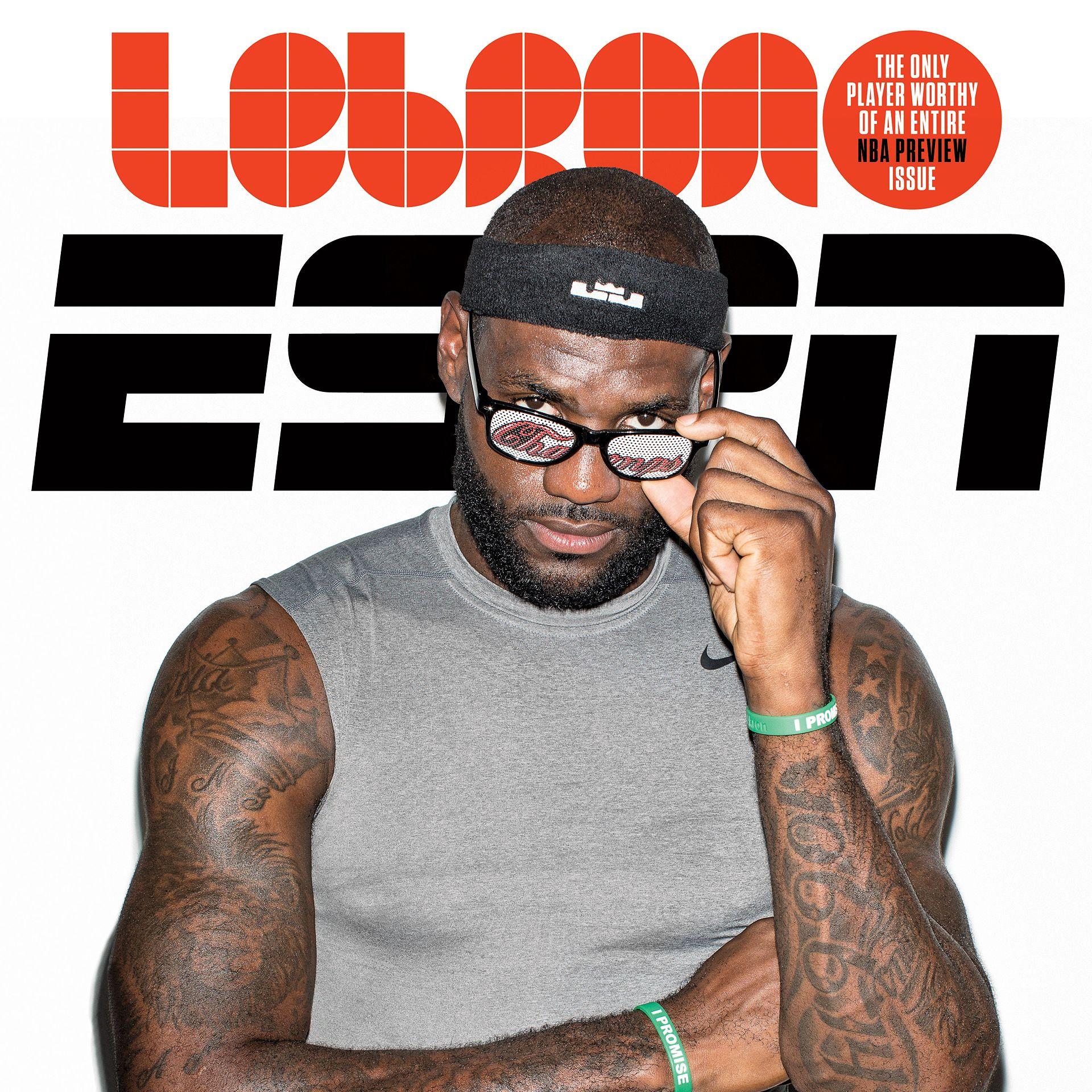 LeBron James' No. 23 Lakers jerseys sold prematurely at NBA Store